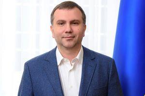 Голова Окружного адмінсуду Вовк отримав підозру – ЗМІ