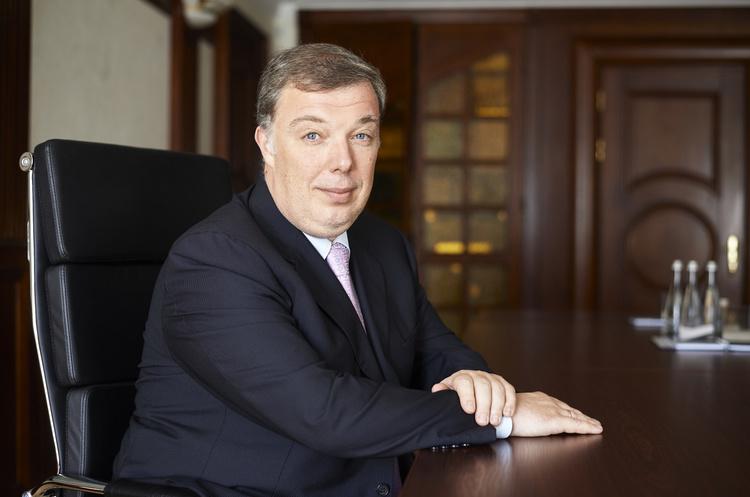 «Укрзалізниця» закупить 60 000 тонн дизпалива