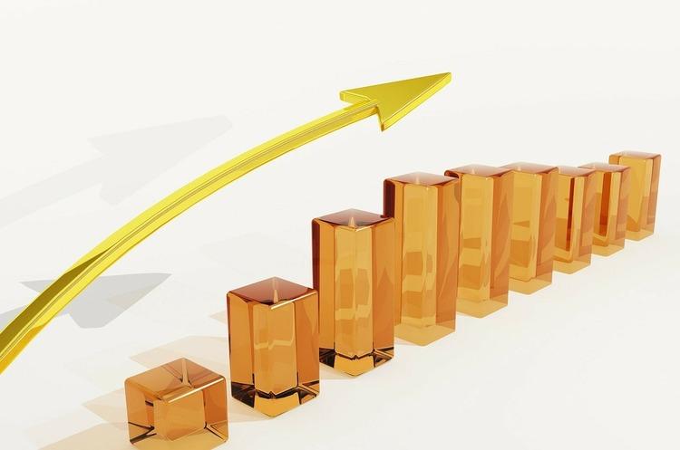 Доходи від ПДВ з ввезених товарів зросли до 162,3 млрд грн
