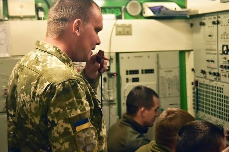 Україна просить США продати більше протитанкових комплексів Javelin