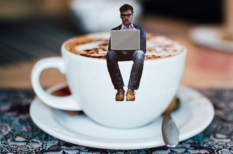 Работа мечты: как повысить собственную квалификацию в технологическом секторе