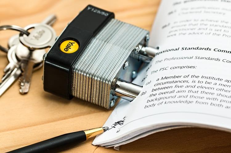 Закон про ТОВ: 8 міфів щодо застосування корпоративного договору