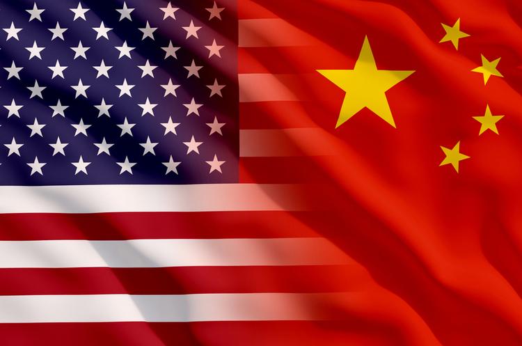 Китай оголосив про припинення закупівлі сільськогосподарської продукції в США