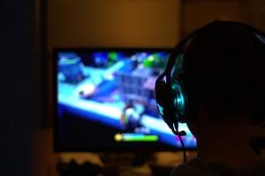 Після заяви Трампа акції компаній, що розробляють відеоігри, обвалилися