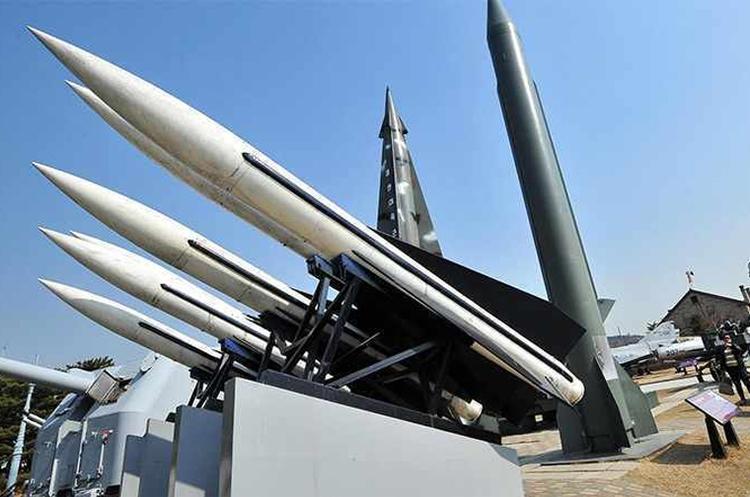 Китай у відповідь на розміщення ракет США в Азії погрожує контрзаходами