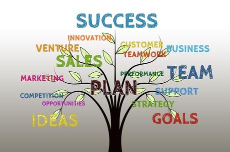 Бізнес-освіта: як розвивати потенціал нового покоління лідерів