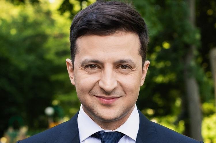 Зеленський підписав закон про «зелені тарифи» для приватних СЕС