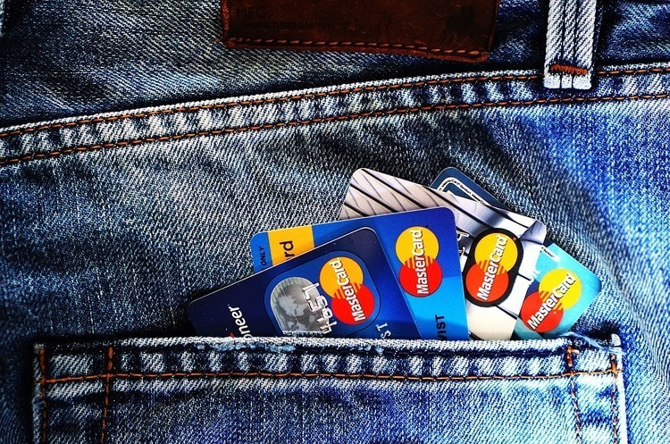 Mastercard купила платіжну систему Nets за $3,19 млрд