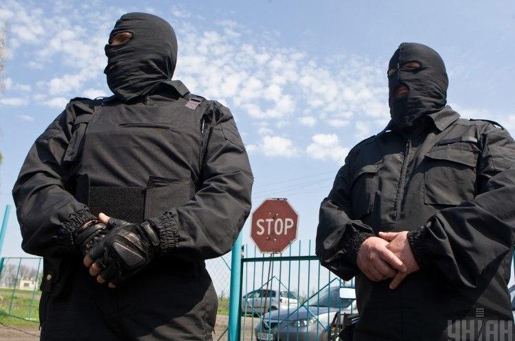 Санкции и мафия: как геополитика уживается с преступностью