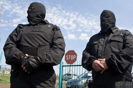 Санкції та мафія: як геополітика уживається зі злочинністю