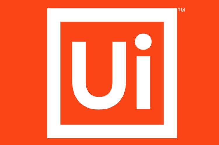 Компанія UiPath купила український стартап StepShot