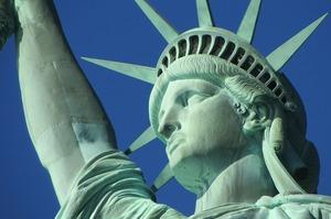 IT без границ: как украинцу зарегистрировать бизнес в США