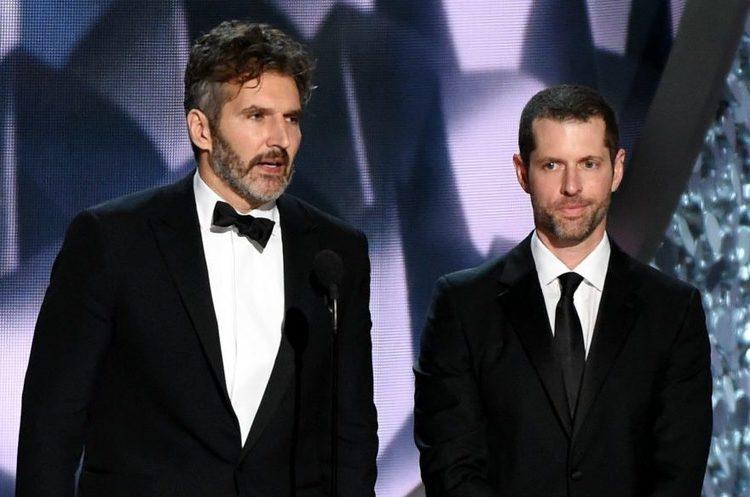 Творці «Гри престолів» перейшли із HBO у Netflix – ЗМІ