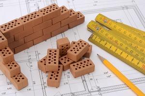Догнать и перегнать: 5 новых лиц на рынке жилого строительства