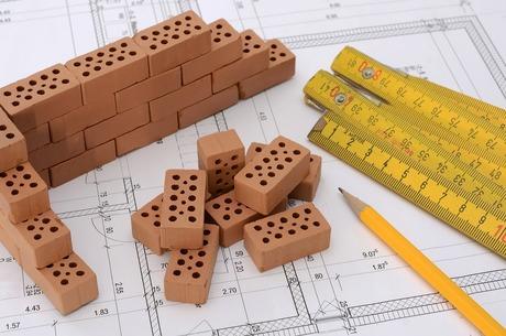 Наздогнати й обігнати: 5 нових облич на ринку житлового будівництва