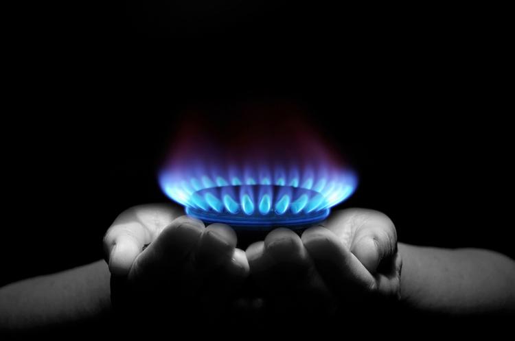 «Нафтогаз» знизить ціну на газ для населення на 5,1% у серпні