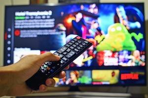 Погані часи для Netflix: як конкуренти можуть задавити головний стримінг планети