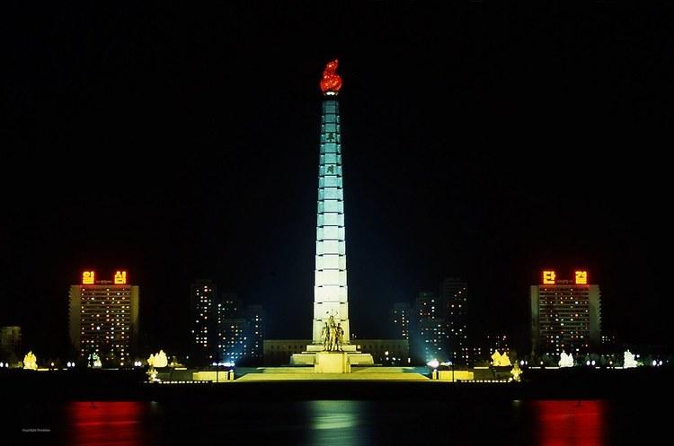 Пхеньян повідомив, що Південна Корея «дорого заплатить» за спільні військові навчання з США