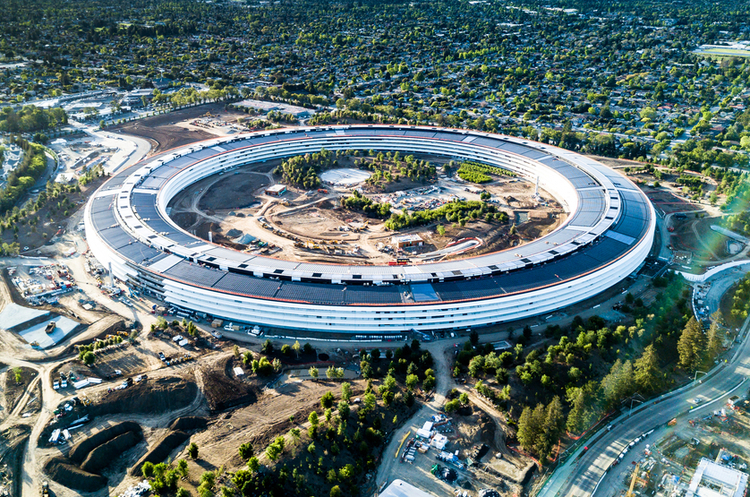 Apple збільшила винагороду для тих, хто знайде баги в iOS, до $1 млн