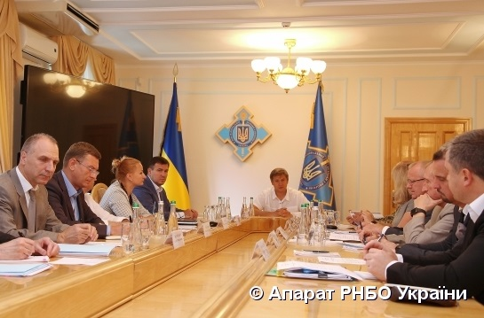 Україна і Туреччина створили підприємство з виробництва зброї