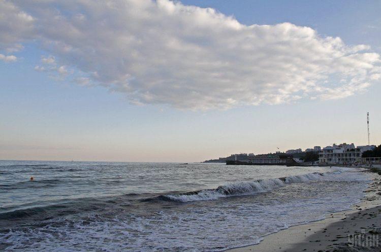 Прокуратура АРК провела обшуки на судні, що постачало пальне російському флоту в Криму