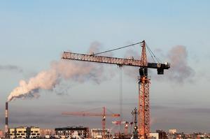 Інспектори ДАБІ зобов'язані особисто контролювати терміни реєстрації початку будівництва