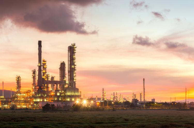 Saudi Aramco купить в індійської компанії найбільший у світі нафтопереробний завод