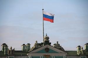 Україна перестала бути одним з найбільших торгових партнерів РФ
