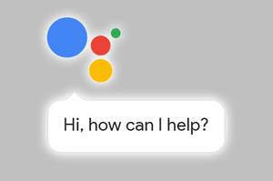 Банк NatWest тестує послугу банківських операцій через голосового помічника Google Assistant