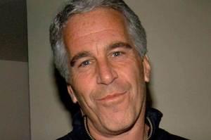 Американского миллиардера нашли мертвым. Его обвиняли в педофилии и торговле людьми