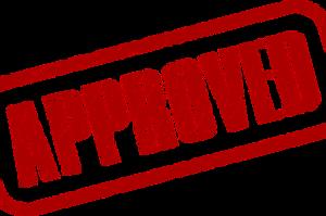 АМКУ дозволив Fairfax придбати акції «Страхової компанії «Універсальна»