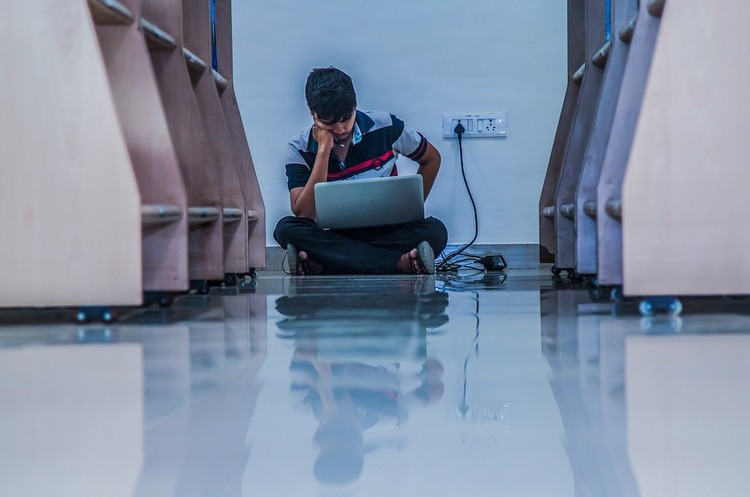 Реформа освіти: як студенту ВНЗ отримати знання про сучасні технології