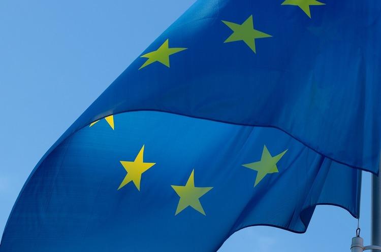 Уряд призначив координатора з реалізації стратегії ЄС в Дунайському регіоні