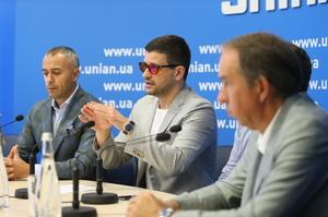 Перший фестиваль біохакінгу пройде в Україні в кінці вересня