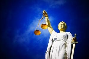 Верховний Суд підтримав АМКУ у справі «Серв'є»