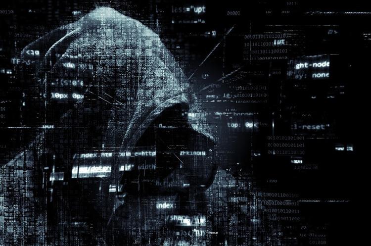 Європейський центробанк атакували хакери