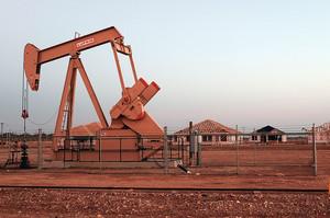 Нафтові санкції Трампа збагатили російських експортерів на майже $1 млрд – Bloomberg