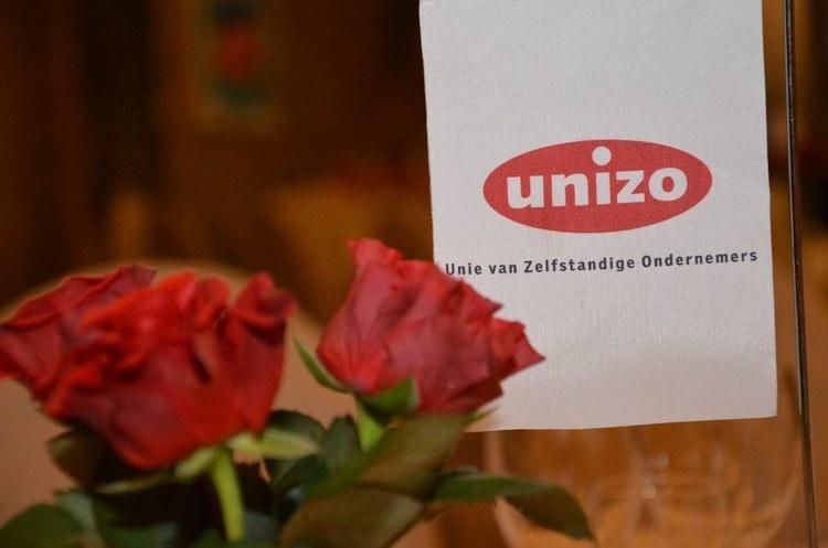 Інвестфірма SoftBank готова врятувати Unizo від небажаного поглинання