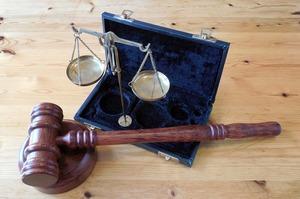 Суд відпустив другого співробітника ДТЕК під заставу
