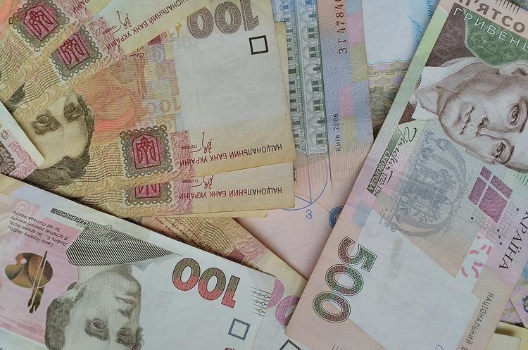 Небанківські фінустанови за півроку сплатили до бюджету 881,9 млн грн податків
