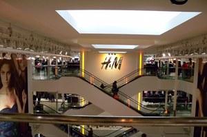 Стало відомо, коли відкриється третій магазин H&M в Україні
