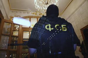 СБУ: російські ФСБшники захопили в Азовському морі українських рибаків (ВІДЕО)