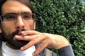 Відомий наркоторговець втік з аеропорту «Бориспіль» під час екстрадиції