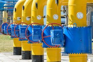 Ціна газу для промисловості у вересні – без змін
