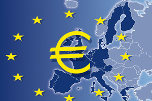 Прибутковість держоблігацій в єврозоні залишається на рекордно низькому рівні