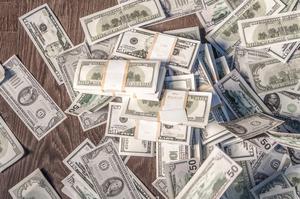 SoftBank виділить співробітникам до $20 млрд, які вони вкладуть в новий інвестфонд