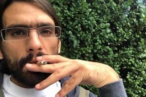 Ізраїльського наркобарона, який втік з «Борисполя» при екстрадиції, затримали в Умані