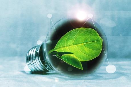 Відновлювальна енергетика: чи є перспективи для інвестування