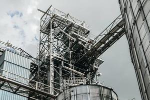 «Астарта» знизила чистий прибуток на 18% у першому півріччі