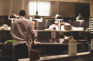 Бизнес-идеи: как начать свое дело в сфере питания